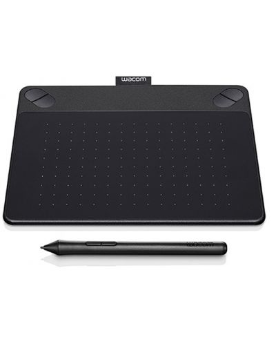 Wacom Intuos Photo S - 4