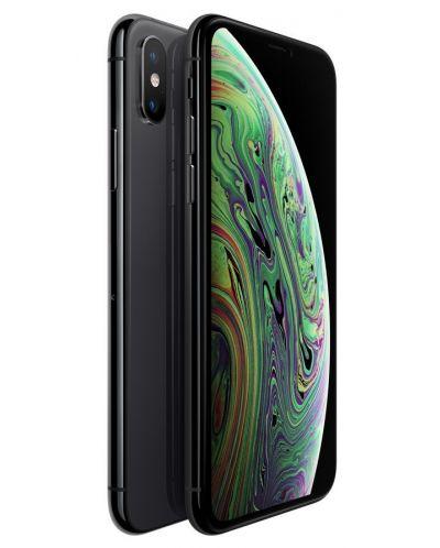iPhone XS 64 GB Space grey - 2