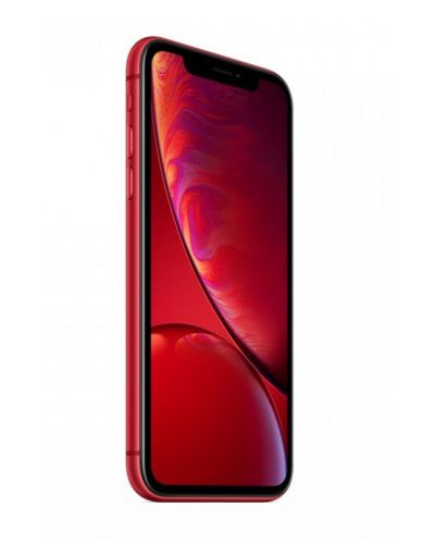 iPhone XR 64 GB Product Red - 4