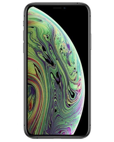 iPhone XS 512 GB Space grey - 5