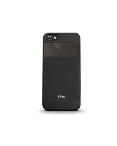 iSkin Aura Case за iPhone 5 - 1