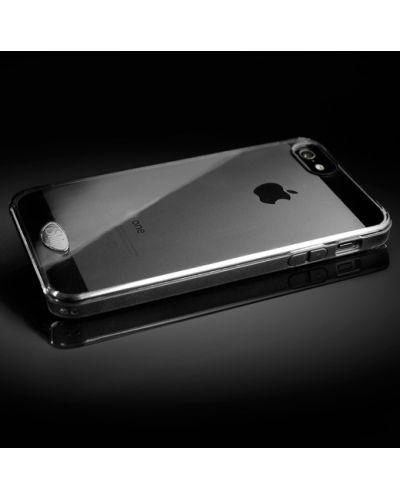 iSkin Claro за iPhone 5 - 3