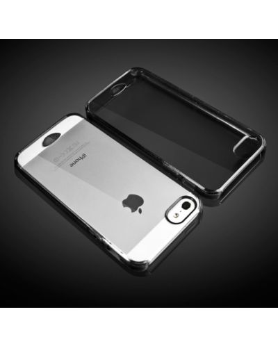 iSkin Claro за iPhone 5 - 2