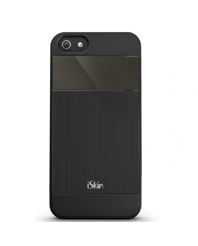 iSkin Aura Case за iPhone 5 - 3