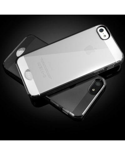 iSkin Claro за iPhone 5 - 5