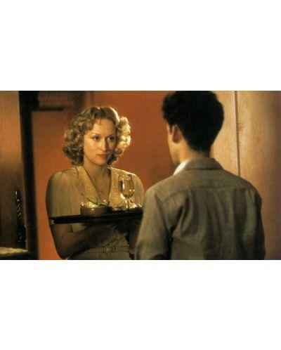 Изборът на Софи (Blu-Ray) - 7