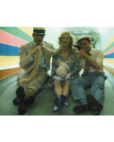 Изборът на Софи (Blu-Ray) - 5