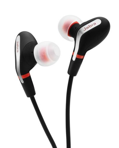 Слушалки Jabra Vox - черни - 1