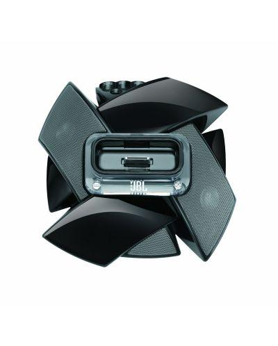 JBL On Stage Micro III - Черен - 3