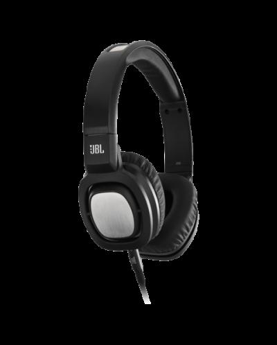 Слушалки JBL J55i - черни - 3