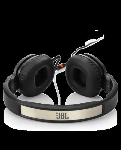 Слушалки JBL J55i - черни - 2