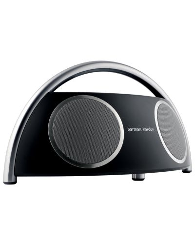 harman/kardon Go&Play II - 2