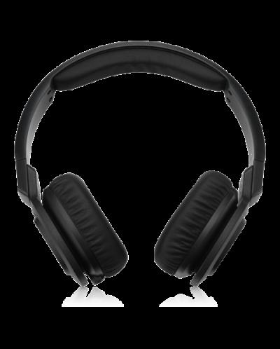 Слушалки JBL J55i - черни - 4