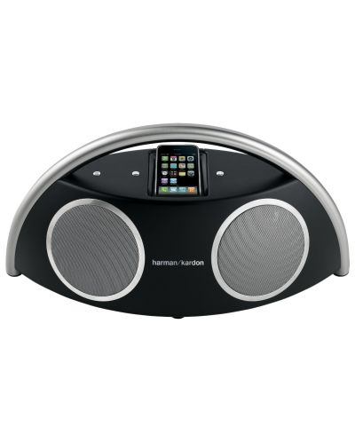 harman/kardon Go&Play II - 3
