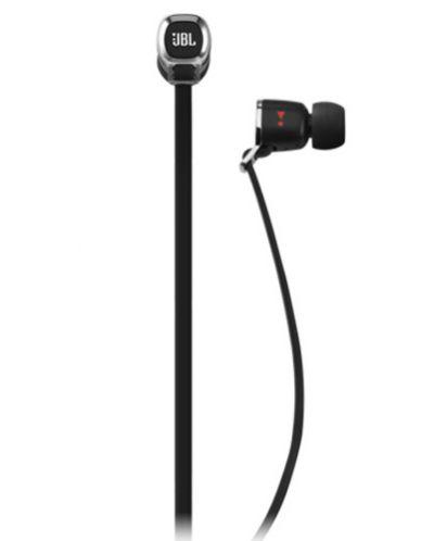 Слушалки JBL J33 - черни - 1
