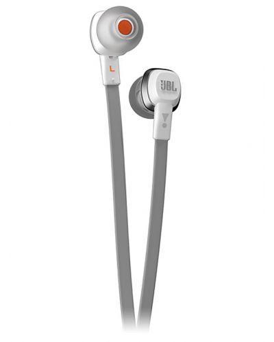 Слушалки JBL J22 - бели - 1