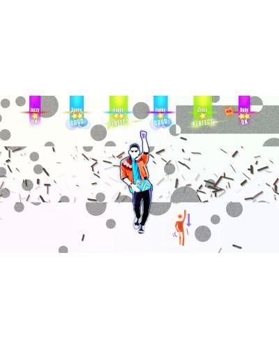 Just Dance 2017 (Nintendo Switch) - 10