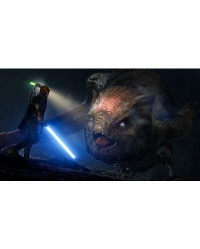 Star Wars Jedi: Fallen Order (Xbox One) - 3