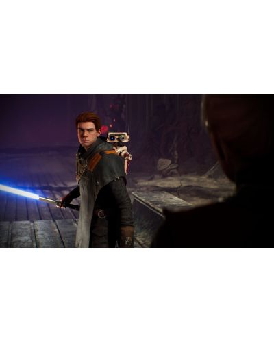 Star Wars Jedi: Fallen Order (PC) - 10