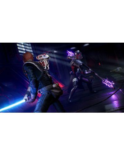 Star Wars Jedi: Fallen Order (Xbox One) - 5