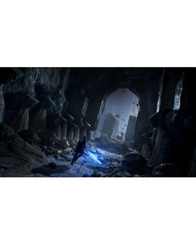 Star Wars Jedi: Fallen Order (Xbox One) - 6