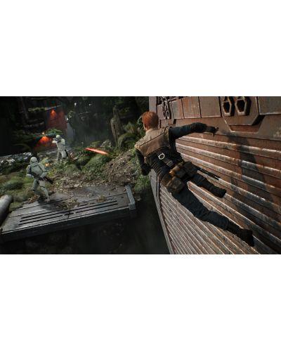 Star Wars Jedi: Fallen Order (Xbox One) - 4