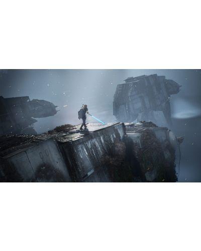 Star Wars Jedi: Fallen Order (Xbox One) - 7