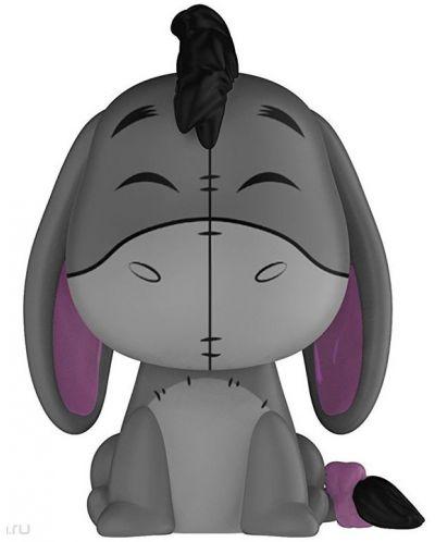 Фигура Funko Dorbz: Winnie the Pooh - Eeyore, #448 - 2