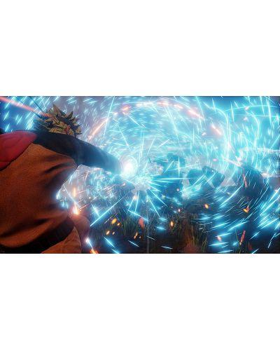 Jump Force (Xbox One) - 5