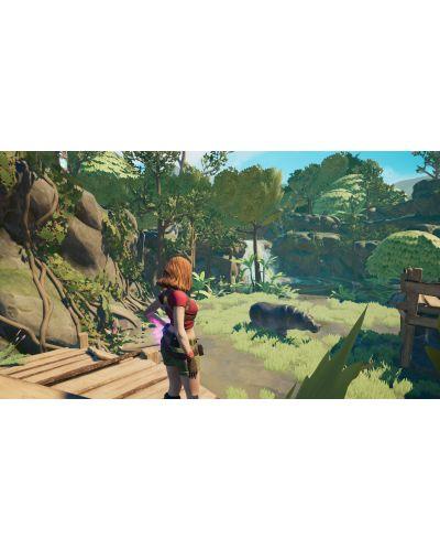JUMANJI: The Video Game (PS4) - 8