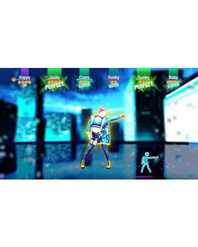 Just Dance 2020 (Nintendo Switch) - 6