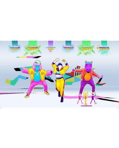 Just Dance 2020 (Nintendo Switch) - 7