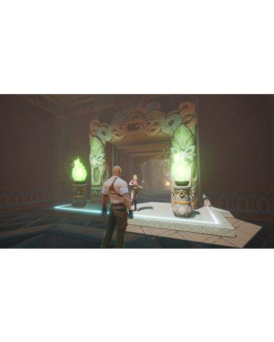 JUMANJI: The Video Game (PS4) - 6