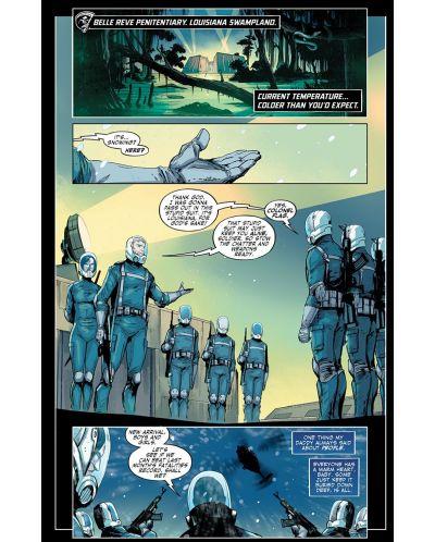 Justice League vs. Suicide Squad-3 - 4