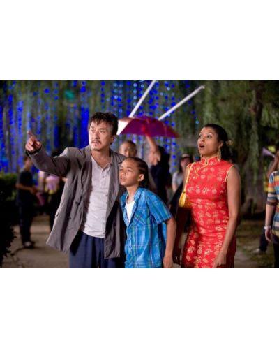 Карате Кид (2010) (Blu-Ray) - 9