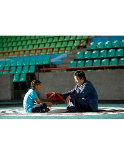 Карате Кид (2010) (Blu-Ray) - 8