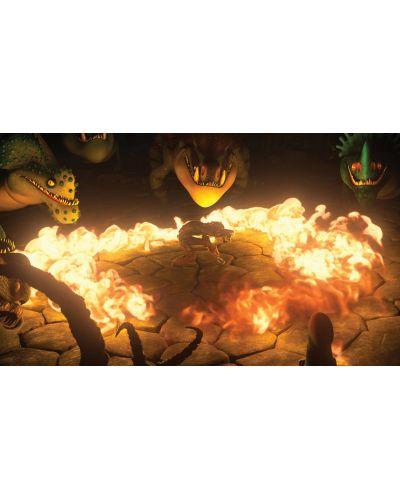 Как да си дресираш дракон 2 (Blu-Ray) - 14
