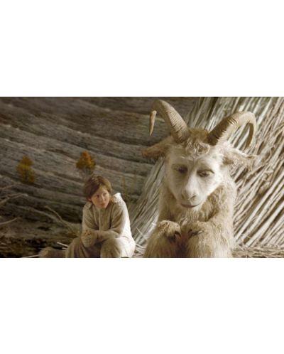Където бродят дивите неща (Blu-Ray) - 9