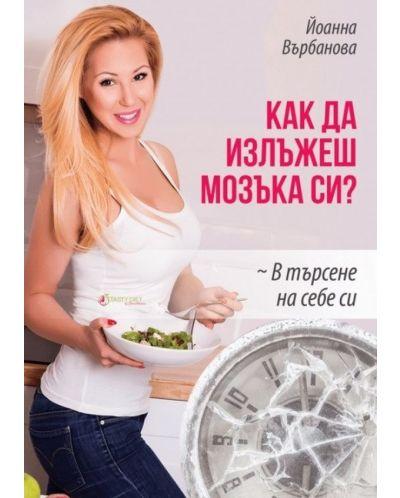 kak-da-izl-zhesh-moz-ka-si - 1