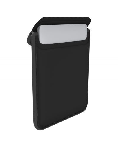 Калъф Speck MacBook Air 11 inch FLAPTOP SLEEVE BLACK/SLATE GREY/BLACK - 1