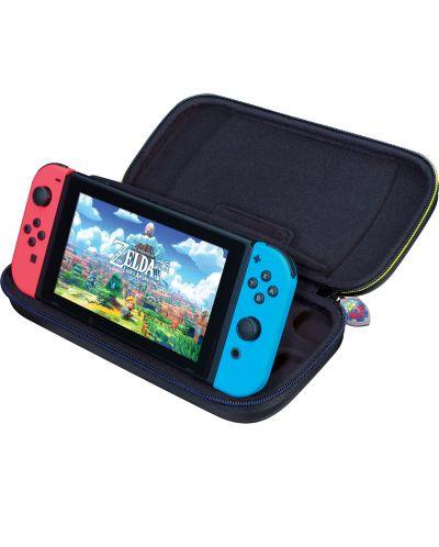 """Калъф Big Ben Deluxe Travel Case """"Link's Awakening"""" (Nintendo Switch) - 2"""