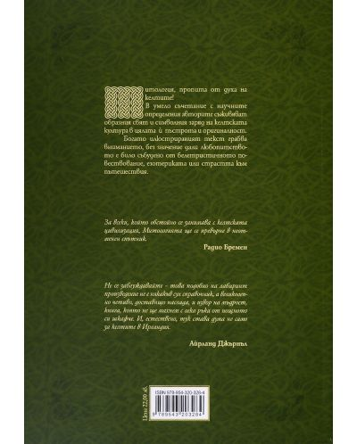 keltskata-mitologija-v-obrazi-i-simvoli-1 - 2