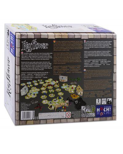 Настолна игра Keyflower (Core Set) - 2