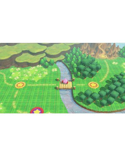 Kirby Star Allies (Nintendo Switch) - 5