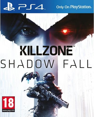 Killzone: Shadow Fall (PS4) - 6