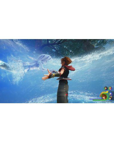 Kingdom Hearts III - Deluxe Edition (Xbox One) - 15