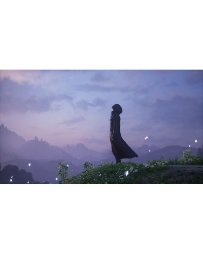 Kingdom Hearts HD 2.8 Final Chapter Prologue (PS4) - 7