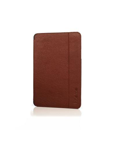 Knomo Folio - кафяв - 2