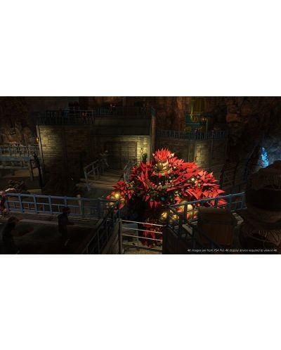 Knack II (PS4) - 7