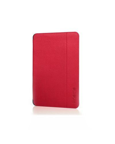 Knomo Folio - червен - 2